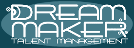 Dream Maker Talent Management